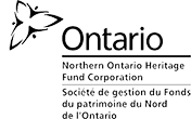 Ontario Heritage Foundation